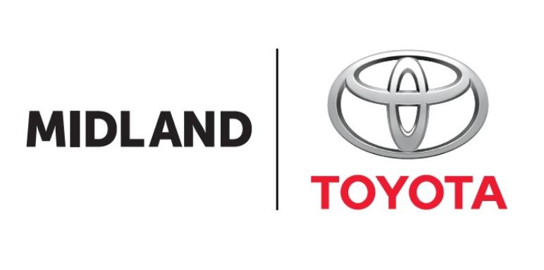 Midland Toyota